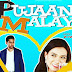 Telefilem Pujaan Malaya [2016] TV9