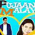 Telefilem Pujaan Malaya [2016] TV9