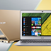 Harga Laptop Acer Terbaru Bulan Februari 2017