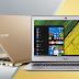 Harga Laptop Acer Terbaru Bulan April-Mei 2017