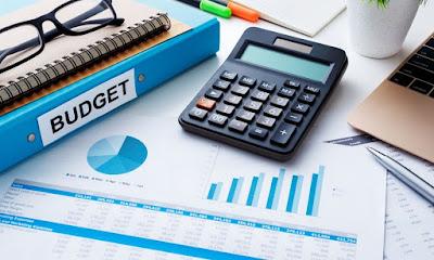 3 Smart Money Habits to Improve Your Finances