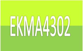 Soal Latihan Mandiri Pemasaran Strategik EKMA4302