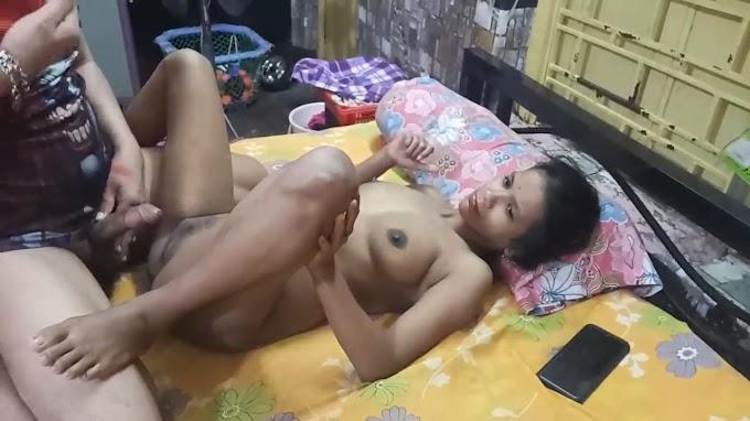 Sexy Shivani Bhabhi Fucking