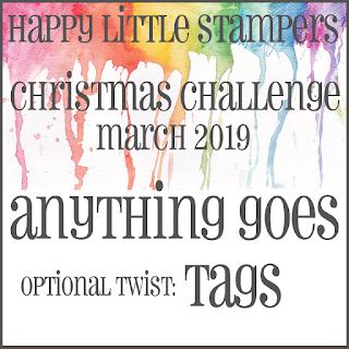 http://happylittlestampers.blogspot.com/2019/03/hls-march-christmas-challenge.html