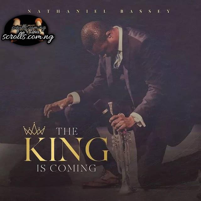 Emmanuel By Nathaniel Bassey Mp3 Download, Video And Lyrics