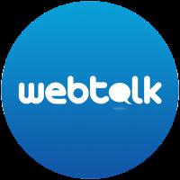 اربح من البيت عبر الشبكه الاجتماعيه Webtalk