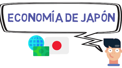 Economía de Japón