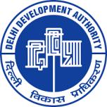 Delhi%2BDevelopment%2BAuthority