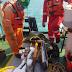 Bantu Pencarian KRI Nanggala-402, KESDM Kirim Teknisi dan Peralatan Survei Geofisika