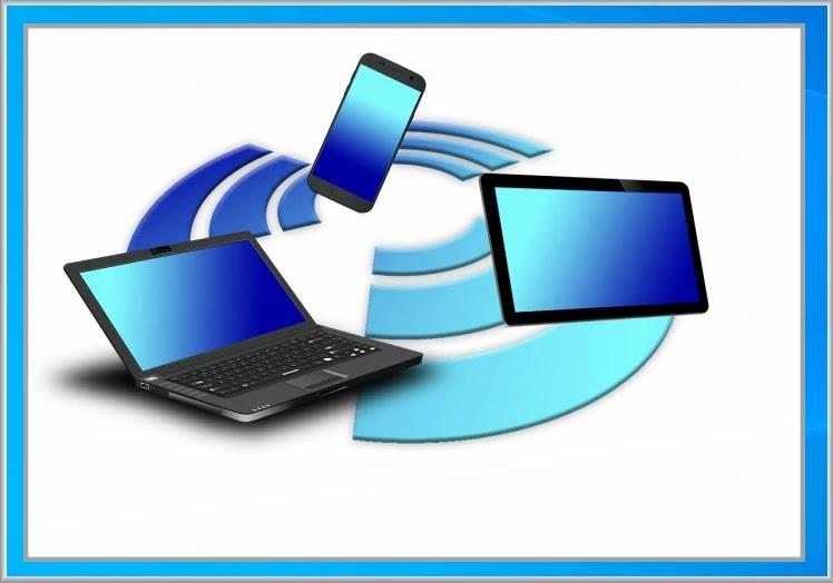 Οι   7 καλύτερες δωρεάν εφαρμογές επικοινωνίας και διαχείρισης υπολογιστών από απόσταση