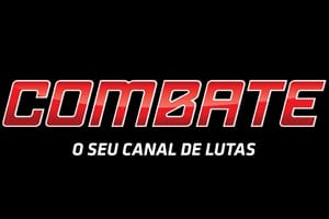 Assistir Canal UFC São Paulo - 22 de setembro Combate online ao vivo