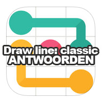 draw line cheats help