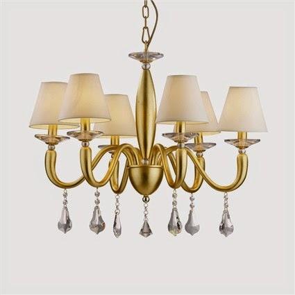 candelabre clasice de lux