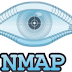 NMAP (Network Mapper): Ping | SYN | TCP | UDP | Scripts | OS | Version