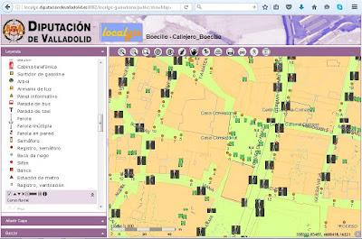 http://localgis.diputaciondevalladolid.es:8082/localgis-guiaurbana/public/showMap.do