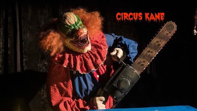 http://horrorsci-fiandmore.blogspot.com/p/circus-kane-official-trailer.html