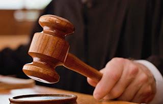 124000 शिक्षामित्रों के मामले में सुप्रीम कोर्ट अपडेट 10 व 11 जनवरी 2020 पढें विस्तार से shikshamitra 124000 case latest news