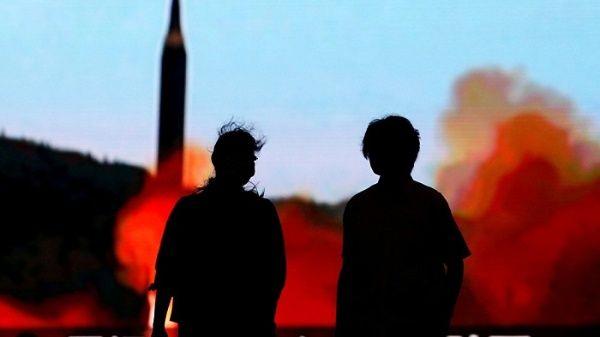ONU se reúne de emergencia por Corea del Norte