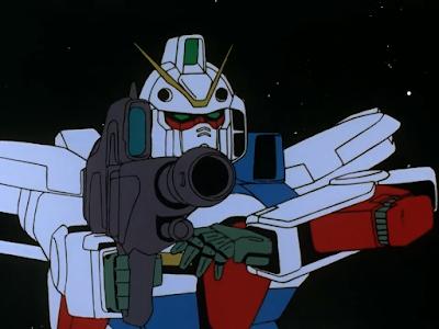 MS Victory Gundam Episode 16 Subtitle Indonesia