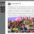 Presidente Maduro: Venezuela seguirá avanzando en Revolución Bolivariana