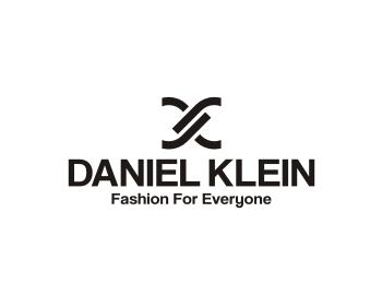 Daniel Klein Erkek Kol Saati Serisi