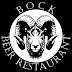 Μπυραρία Beer Bock Restaurant