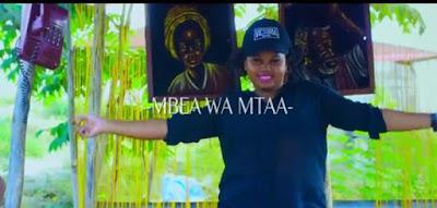 VIDEO < Kisa Kababy _ Mbea wa mtaa mp4 | download