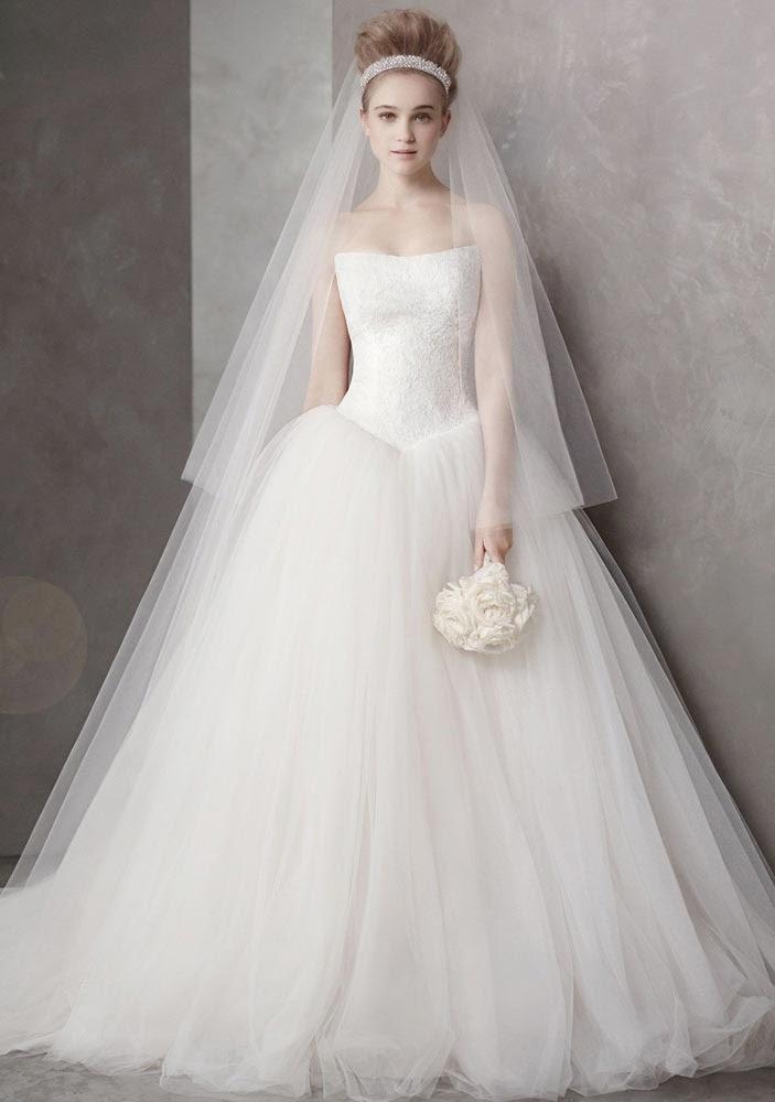 Modest Princess Wedding Dresses Long Trains Las Vegas Design