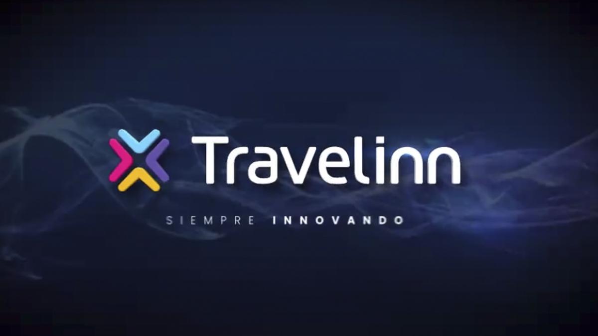 TRAVELINN NUEVAS FUNCIONES BENEFICIOS AGENTES VIAJES 02