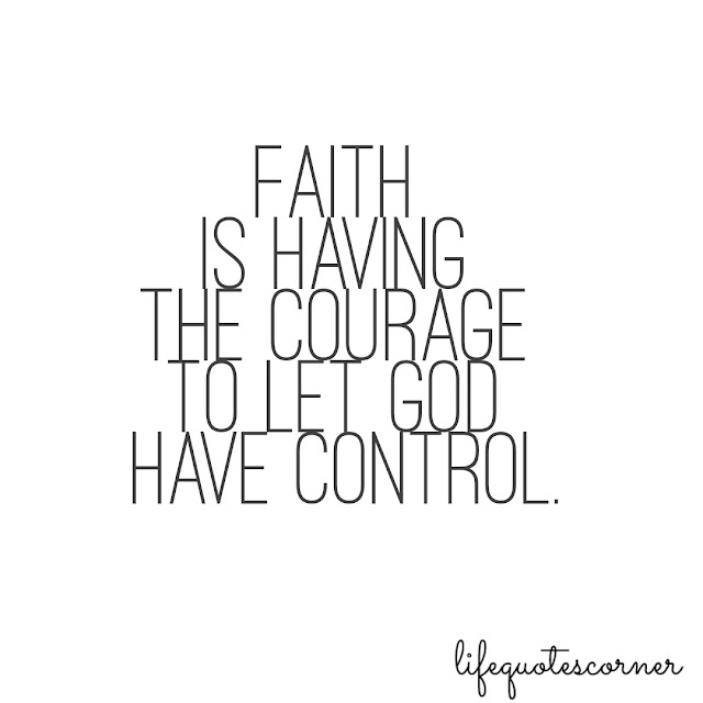 faith quotes, good vibes, God's Will quotes, inspirational quotes, instagram quotes, life, life quotes, pic quotes, quotes, God is in control quotes, white background,