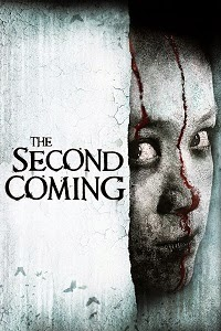 Watch The Second Coming (Zong sheng) Online Free in HD