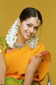 Malayalam / Tamil Hot Actress Bhavana, Pics, Profile,Biography.