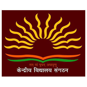 KVS Answer Key For Non Teaching Posts Released