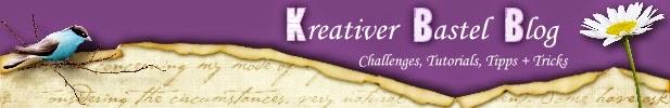 http://kreativerbastelblog.blogspot.de/