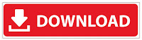 wynk music app download FREE