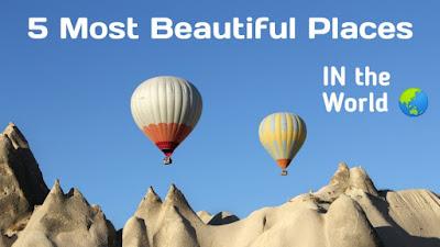 world tour, beautiful places, travel,