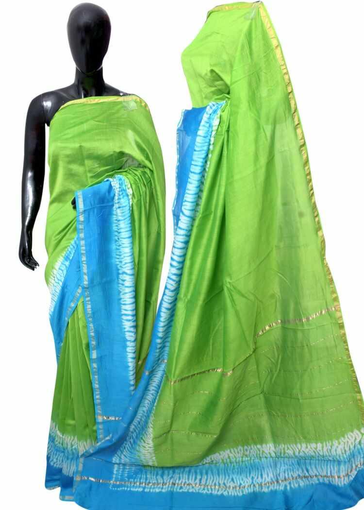 Block Printed Silk Cotton Sarees Buy Online Silk Cotton