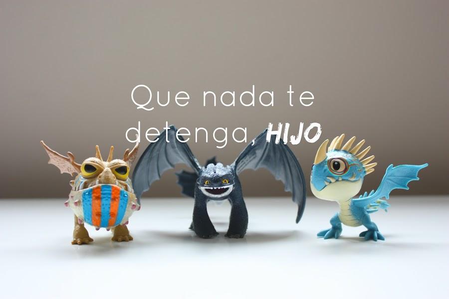 http://mediasytintas.blogspot.com/2016/01/que-nada-te-detenga-hijo.html