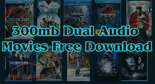 300mb Dual Audio Movies Free Download Kare