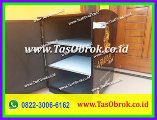 harga Toko Box Delivery Fiber Denpasar, Penjualan Box Fiberglass Denpasar, Penjualan Box Fiberglass Motor Denpasar - 0822-3006-6162