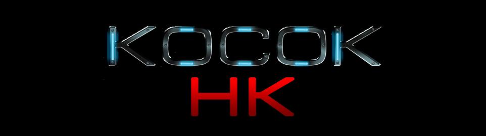 Live Draw HK - Live Result HK - Data Keluaran HK Tercepat Hari Ini