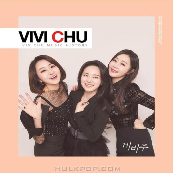 ViViChu – ViViChu – Single