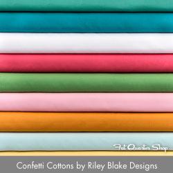 http://www.fatquartershop.com/catalogsearch/result/?q=confetti+cottons