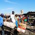 Wheelbarrow Pushers In Kogi State Embarks On Indefinite Strike - Must Read