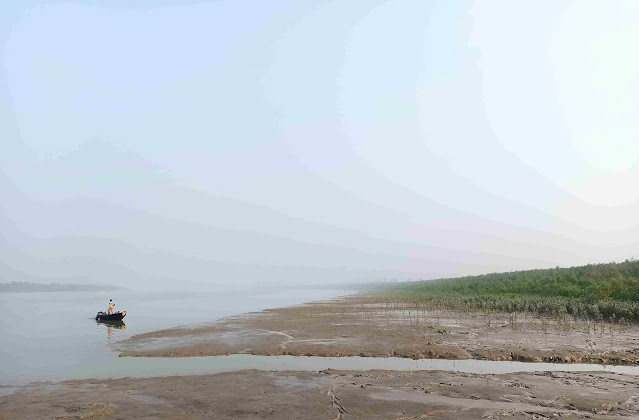 Including-human-object_rules-of-composition_sunderbans