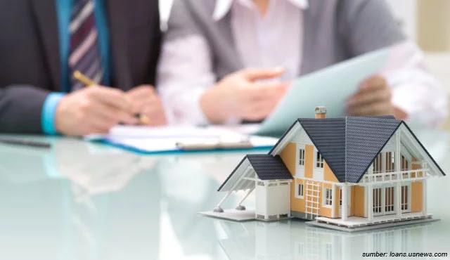 Dear Pengantin Baru, ini 5 Keuntungan Membeli Rumah Minimalis
