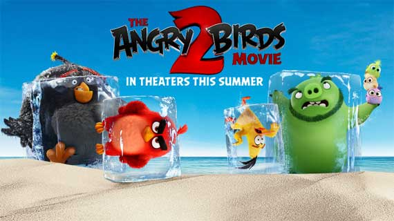 the-angry-birds-movie-2-box-Office-collection-day-wise-worldwide