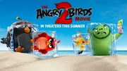 The Angry Birds Movie 2 Box Office Collection: Day Wise | Worldwide