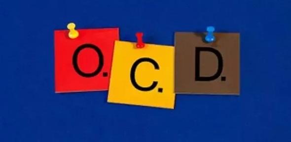 2 Arti dan Pengertian OCD Yang Perlu Kalian Ketahui
