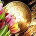 Ναπολέων Λιναρδάτος: Τουλίπες και bitcoins